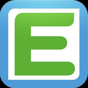 logo_edupage