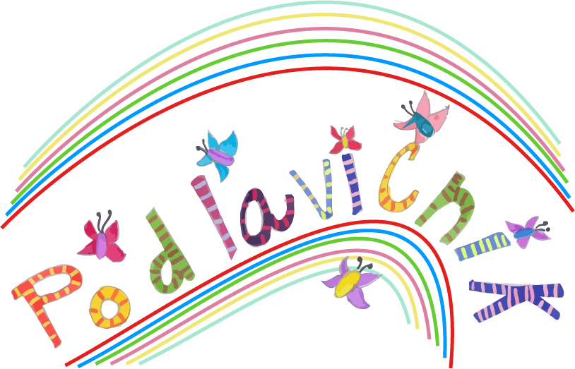 logo_podlavicniku_web