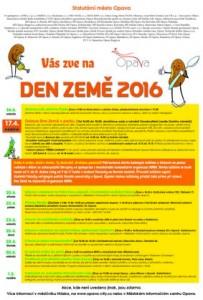 Den-Zeme-2016-plakat