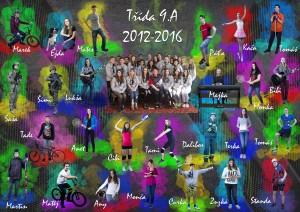 tablo-9A-2016