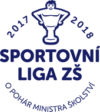 logo-slzs3
