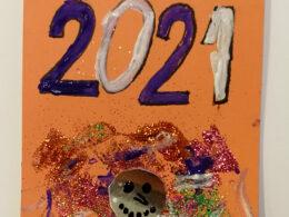 IMG_20201215_151952
