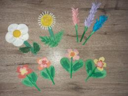 EV_jarní kytky