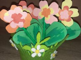 EV_květiny